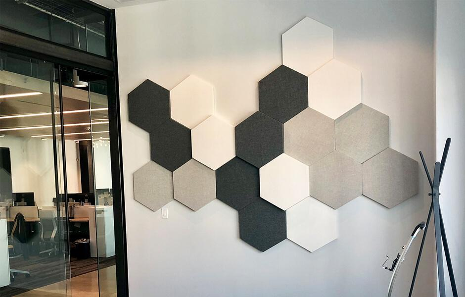 acoustic wall panel Malaysia