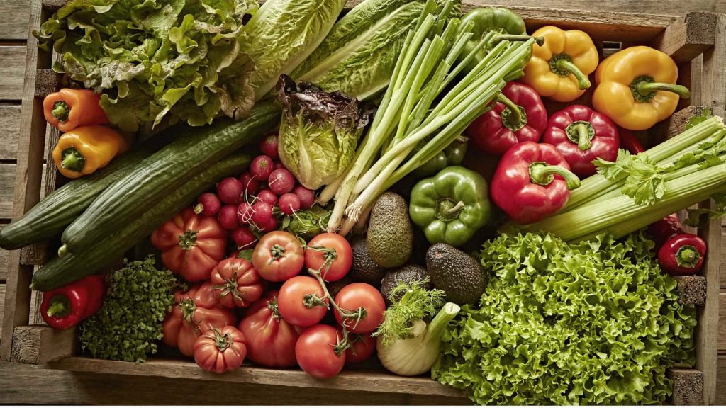 fresh fruit and vegetables online malaysia